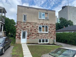 Triplex for sale in Gatineau (Hull), Outaouais, 36, Rue  Sainte-Marie, 25902008 - Centris.ca