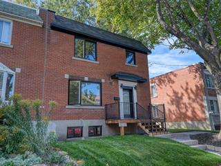 Maison à vendre à Montréal (Ahuntsic-Cartierville), Montréal (Île), 9210, Rue  Waverly, 10779278 - Centris.ca