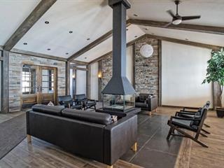 Condo / Apartment for rent in Bromont, Montérégie, 235, Rue du Cercle-des-Cantons, apt. 304, 21280857 - Centris.ca