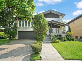 House for sale in Hampstead, Montréal (Island), 5, Place  Harland, 18373947 - Centris.ca