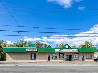 Commercial building for sale in Mirabel, Laurentides, 9289 - 9293, boulevard de Saint-Canut, 25146197 - Centris.ca