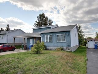 Maison à vendre à Rouyn-Noranda, Abitibi-Témiscamingue, 344, Avenue  Soucie, 14594422 - Centris.ca
