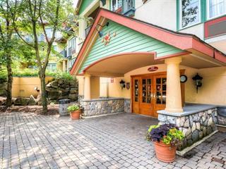 Condo for sale in Mont-Tremblant, Laurentides, 140, Chemin au Pied-de-la-Montagne, apt. 202, 10218489 - Centris.ca