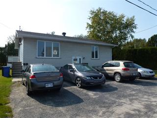 Triplex for sale in Alma, Saguenay/Lac-Saint-Jean, 1480, Rue  Scott Ouest, 26035820 - Centris.ca