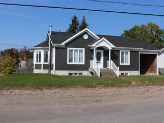 House for sale in Forestville, Côte-Nord, 152, Rue  Blouin, 12032926 - Centris.ca