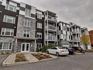 Condo à vendre à Québec (Beauport), Capitale-Nationale, 301, Avenue du Sous-Bois, app. 5, 25595682 - Centris.ca