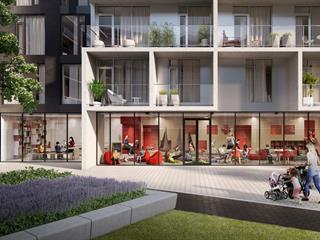 Condo for sale in Montréal (Saint-Laurent), Montréal (Island), 200, boulevard  Marcel-Laurin, apt. 313, 24114615 - Centris.ca