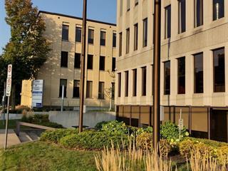 Commercial unit for rent in Granby, Montérégie, 25 - 39, Rue  Dufferin, suite 106, 21081914 - Centris.ca