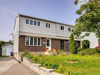 Maison à vendre à Gatineau (Aylmer), Outaouais, 519, Rue  John-Egan, 10893634 - Centris.ca