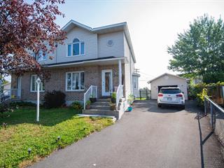 Maison à vendre à Gatineau (Masson-Angers), Outaouais, 216, Rue de Beaujeu, 22709694 - Centris.ca
