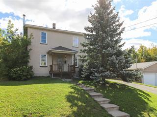 House for sale in Richelieu, Montérégie, 223, 12e Avenue, 25219525 - Centris.ca