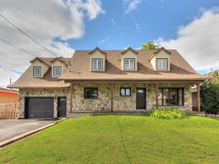 Maison à vendre à Saint-Eustache, Laurentides, 114, 58e Avenue, 20403693 - Centris.ca