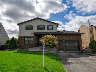 Maison à vendre à Terrebonne (Terrebonne), Lanaudière, 4150, Rue de La Martinière, 28339229 - Centris.ca