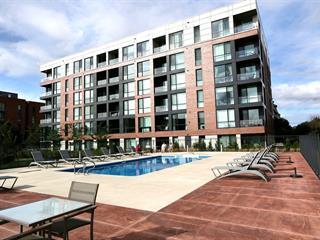 Condo / Apartment for rent in Montréal (Saint-Laurent), Montréal (Island), 2480, Rue des Nations, apt. 305, 15576225 - Centris.ca