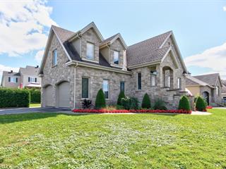 House for sale in Saint-Dominique, Montérégie, 586, Rue  Vanier, 28648027 - Centris.ca