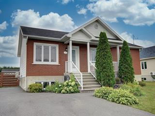 Maison à vendre à Drummondville, Centre-du-Québec, 21, Rue du Château, 11017212 - Centris.ca