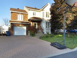 Maison à vendre à Saint-Basile-le-Grand, Montérégie, 101, Rue des Tilleuls, 19285733 - Centris.ca
