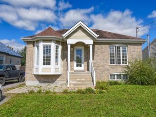 Maison à vendre à Mirabel, Laurentides, 13390, Rue du Maquignon, 21521406 - Centris.ca