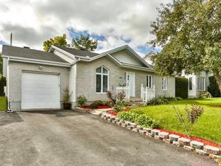 House for sale in Gatineau (Gatineau), Outaouais, 140, Rue de Roulier, 15571797 - Centris.ca