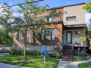 Duplex à vendre à Montréal (Rivière-des-Prairies/Pointe-aux-Trembles), Montréal (Île), 701 - 703, 12e Avenue, 22655479 - Centris.ca