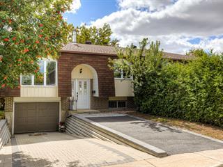 Maison à vendre à Sainte-Thérèse, Laurentides, 130, Rue  Régimbald, 17214423 - Centris.ca