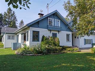 House for sale in Saint-Sauveur, Laurentides, 98, Avenue  Saint-Jacques, 20347666 - Centris.ca