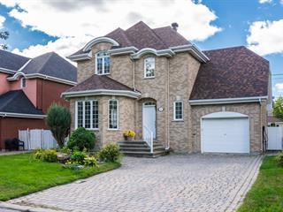 Maison à vendre à Montréal (Saint-Laurent), Montréal (Île), 2880, Rue  Guy-Hoffmann, 15785794 - Centris.ca