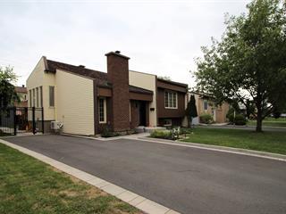 Maison à vendre à Repentigny (Repentigny), Lanaudière, 847, Rue  Beauchesne, 23799248 - Centris.ca