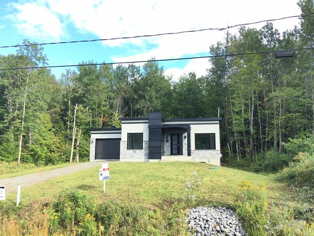Cottage for sale in Shawinigan, Mauricie, 530, Rue du Mousquet, 14491024 - Centris.ca