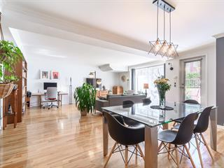 Condo for sale in Montréal (Rosemont/La Petite-Patrie), Montréal (Island), 3049, Avenue du Mont-Royal Est, 21412637 - Centris.ca