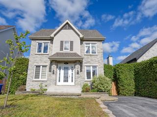 Maison à vendre à Terrebonne (Terrebonne), Lanaudière, 987, Rue  Jean-Paul-Riopelle, 24944487 - Centris.ca
