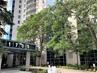 Condo / Appartement à louer à Saint-Lambert (Montérégie), Montérégie, 1705, Avenue  Victoria, app. 819, 14002252 - Centris.ca