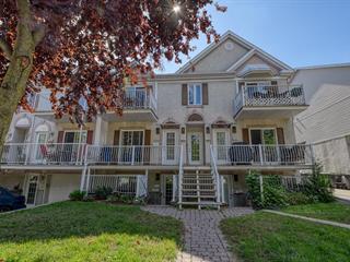 Condo à vendre à Montréal (Rivière-des-Prairies/Pointe-aux-Trembles), Montréal (Île), 1050, Rue de la Famille-Dubreuil, 28441793 - Centris.ca