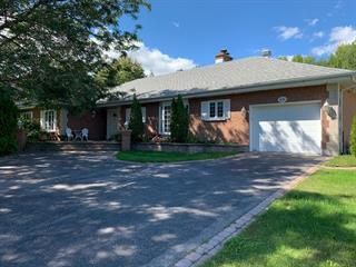 Maison à vendre à Notre-Dame-de-l'Île-Perrot, Montérégie, 2039, boulevard  Perrot, 23833916 - Centris.ca