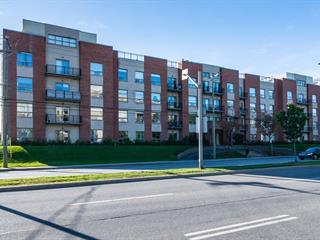 Condo for sale in Montréal (Saint-Laurent), Montréal (Island), 2700, boulevard de la Côte-Vertu, apt. 306, 11007762 - Centris.ca