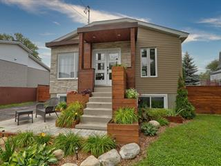 House for sale in Longueuil (Saint-Hubert), Montérégie, 1399, Rue  Langevin, 14006088 - Centris.ca
