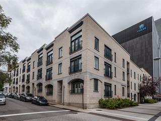 Maison à vendre à Montréal (Ville-Marie), Montréal (Île), 231Z, Rue  De La Gauchetière Est, 11844810 - Centris.ca