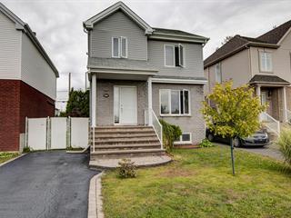 Maison à vendre à Longueuil (Saint-Hubert), Montérégie, 5260, Rue  David, 9627540 - Centris.ca