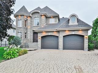 House for sale in Saint-Eustache, Laurentides, 50, Rue des Genévriers, 25762753 - Centris.ca