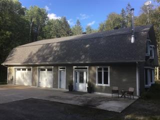Maison à vendre à L'Ascension, Laurentides, 347, Rue de la Maison-de-Pierre, 10347492 - Centris.ca
