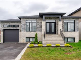 House for sale in Brossard, Montérégie, 5757, Rue  Alexandre, 21128451 - Centris.ca
