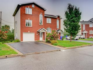 House for sale in Saint-Augustin-de-Desmaures, Capitale-Nationale, 101, Rue  Alphonse-Huot, 26921460 - Centris.ca