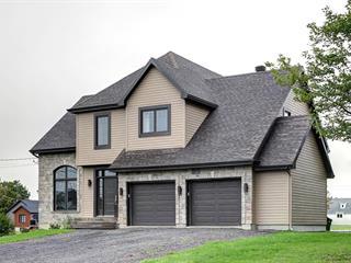 Maison à vendre à Saint-Lambert-de-Lauzon, Chaudière-Appalaches, 456, Rue des Bernaches, 23391195 - Centris.ca