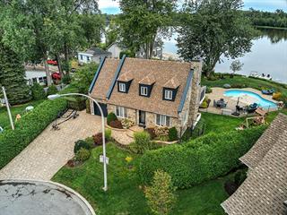 Maison à vendre à Laval (Sainte-Rose), Laval, 3, Rue  Bertrand, 17800862 - Centris.ca