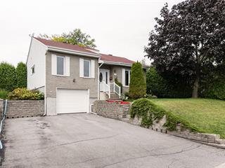 Maison à vendre à Deux-Montagnes, Laurentides, 749, Rue  Blouin, 19753378 - Centris.ca