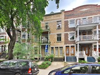 Condo à vendre à Montréal (Outremont), Montréal (Île), 778, Avenue  Bloomfield, 14430572 - Centris.ca
