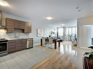 Condo / Appartement à louer à Montréal (Lachine), Montréal (Île), 2055, Rue  Notre-Dame, app. 002, 22264372 - Centris.ca