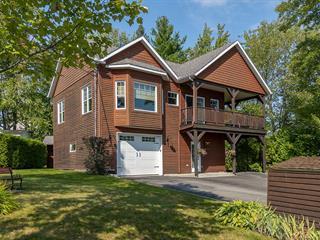 Maison à vendre à Sherbrooke (Brompton/Rock Forest/Saint-Élie/Deauville), Estrie, 9966, Rue du Trianon, 20429368 - Centris.ca