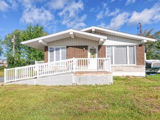 Maison à vendre à Shawinigan, Mauricie, 1760, 5e Avenue, 9186403 - Centris.ca