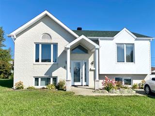 Maison à vendre à Rimouski, Bas-Saint-Laurent, 476, Rue  De Beauharnois, 26360392 - Centris.ca